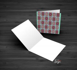 GreetingCard-PAtterns_khcreative2